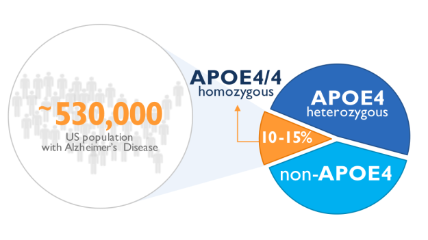 ALZ-801_APOE4-strongest-genetic-risk-factor.png